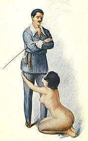 Italian nude sexy girls